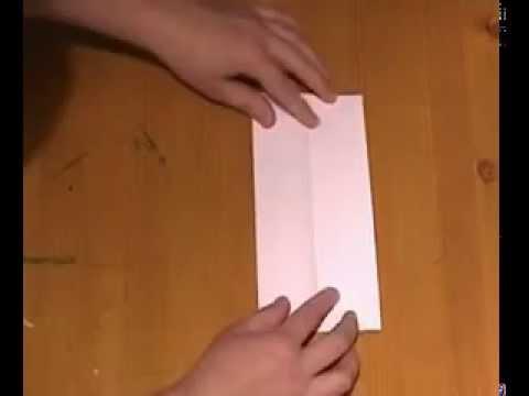 how to make a hexagonal dice