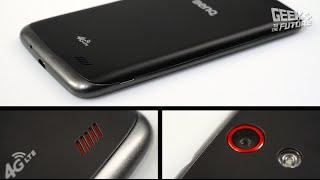 видео Ноутбуки самсунг связной, связной sony xperia t3