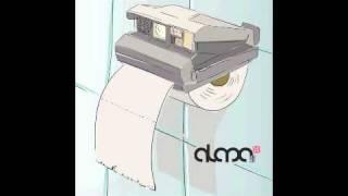 Evren Ulusoy - Unloved & Unwanted (Alex Sosa Remix) ASM026