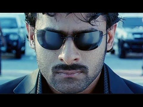 🎥 Билла (Billa) 2009 (Best India Films)