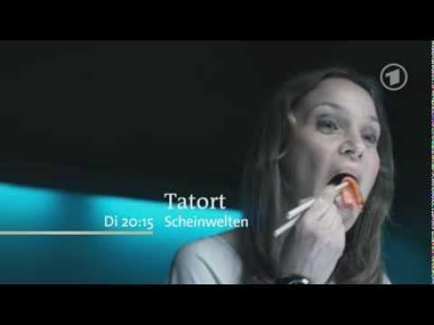 Tatort Youtube Köln