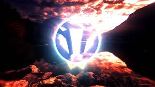 Bazanji - Fed Up (Copyright Free Rap Music) [Gaming Music]