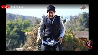 Meri Bassai Best Comedy Clips