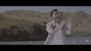 Vidi Aldiano - Definisi Bahagia feat. Andi Rianto (Piano Version)