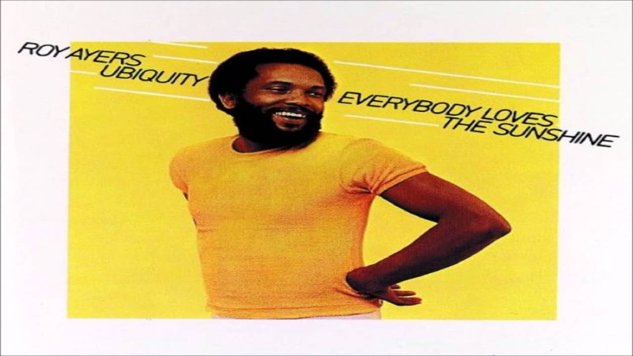 roy-ayers-ubiquity-the-third-eye-madamitsa75