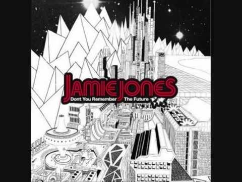 Jamie Jones - Sand Dunes