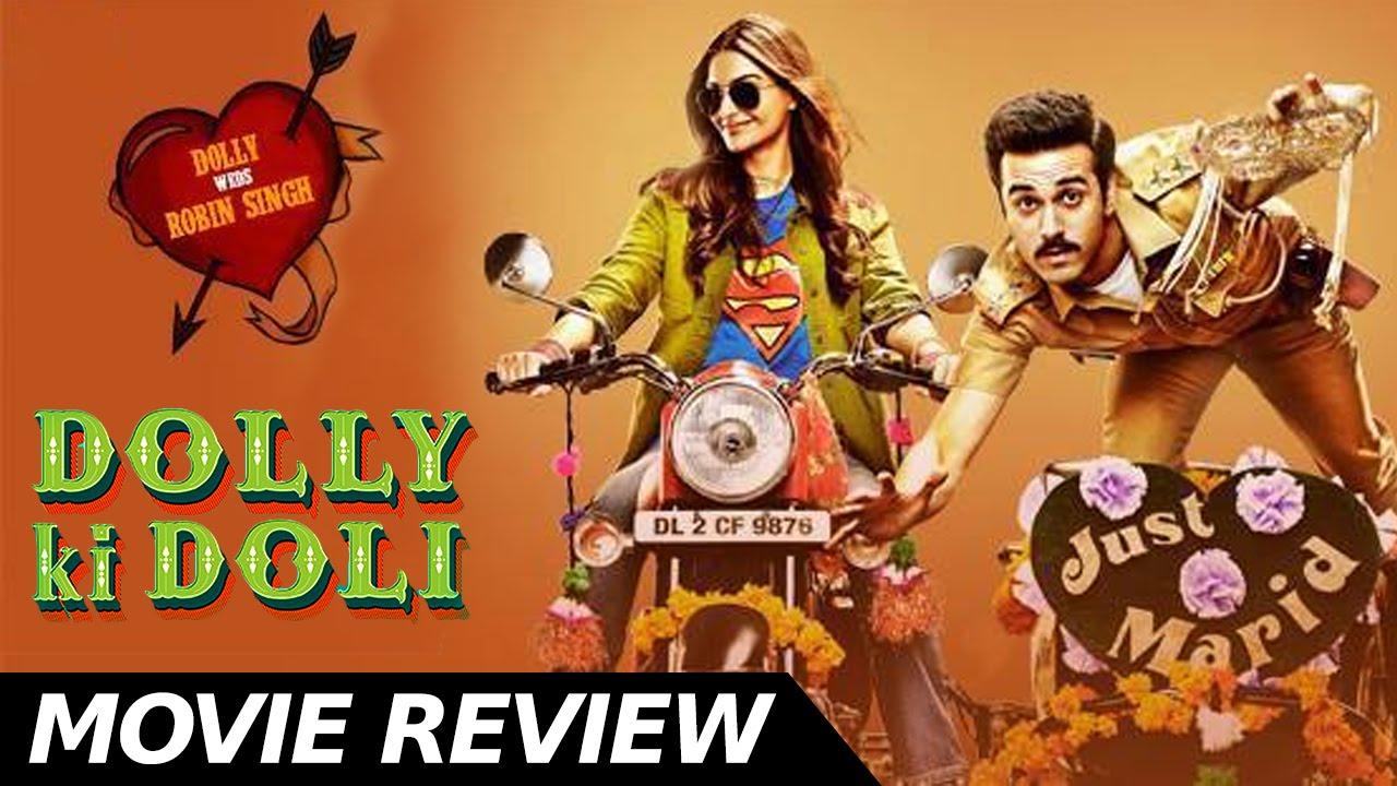 dolly ki doli full movie download mp4moviez