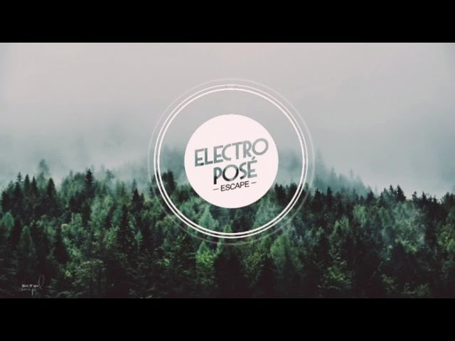 duke-dumont-ocean-drive-liva-k-remix-escape