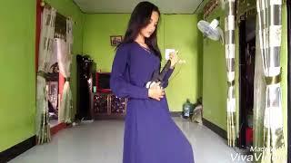 Gambar cover Dance on : Deewani Mastani