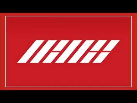 iKON- Rhythm Ta 3D Audio