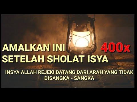 Ijazah Sholawat Dari Habib Saggaf Bin Mahdi Inspirasi Ibadah