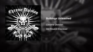 Bulldogs Unleashed