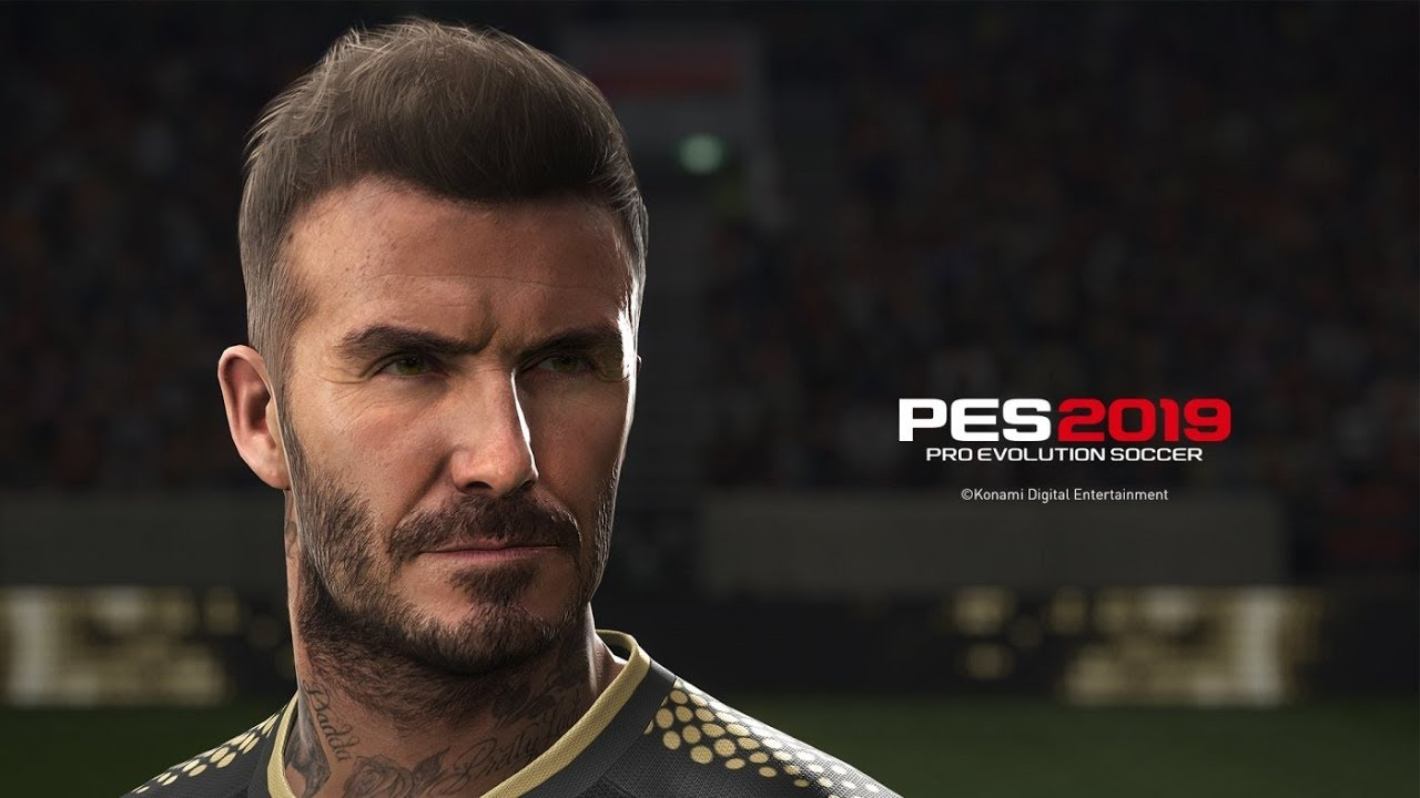 PES 2019 Gameplay Hands on Impressions and Latest Details