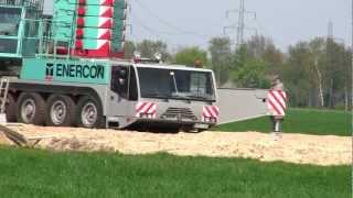 demag tc2500 enercon(, 2012-07-28T10:33:07.000Z)