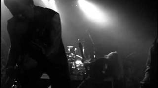 MACHINE HEAD- DEATH CHURCH (live @ the BME Anniversary show)