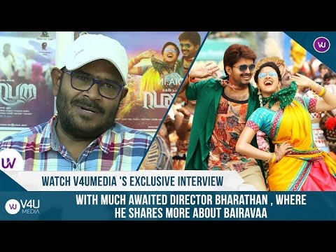 Exclusive Interview with much awaited...