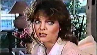 Melissa Sue Anderson in Finder of Lost Loves (Clip)