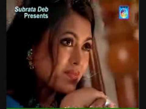 Hot Bangla Girl