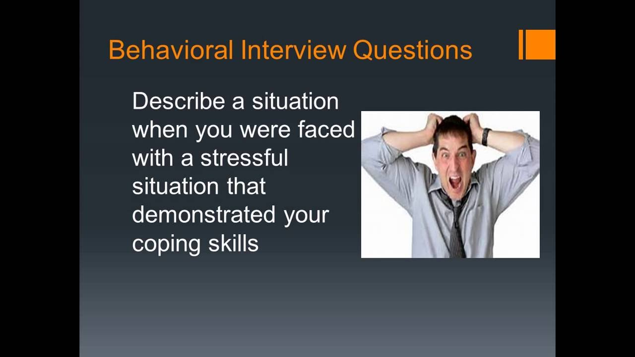 situational interview questions jobsdb hong kong