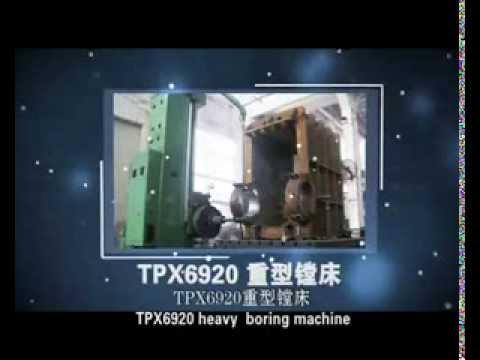 Henan Hongxing Mining Machinery Co., Ltd,