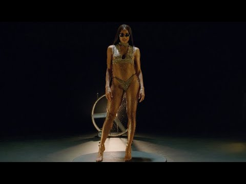 download Ciara - Greatest Love [OFFICIAL VIDEO]