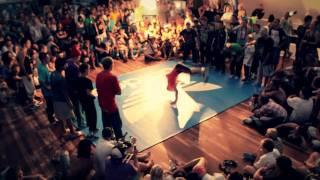 Z-GAMES 2011 (Ukraine)