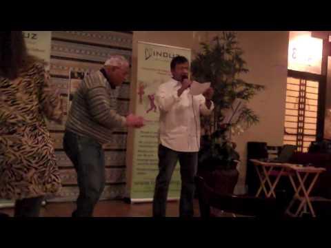 Jan22-2010 Prasad Karaoke For Induz