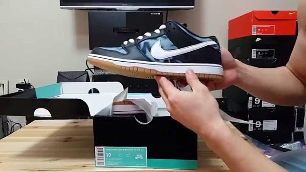 meet 1c145 e1794 Nike Dunk Low Premium