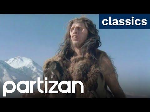 TRAKTOR - STICK - FEDEX (PARTIZAN CLASSICS 2006)