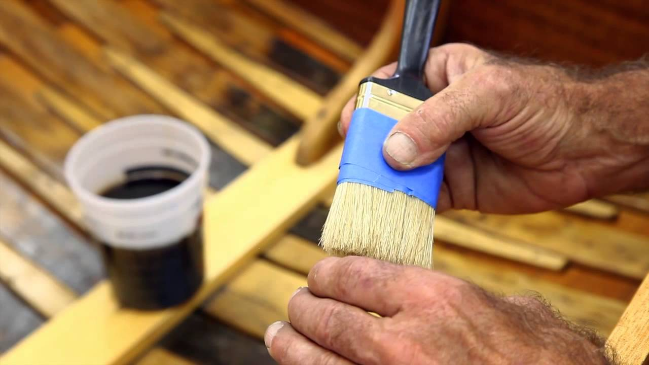 superb how to apply varnish Part - 5: superb how to apply varnish good ideas
