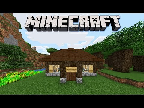 Minecraft Breasla Salbaticilor | AM TERMINAT CASA! YEY!