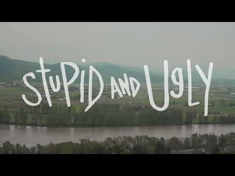 Junk - Stupid And Ugly (Official Music Video)
