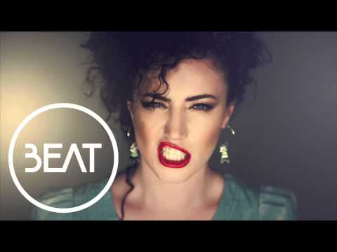 Madison Avenue - Don't Call Me Baby (Motez Vicious21 Remix)