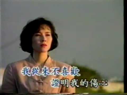 林慧萍  一個人看電影
