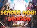 Download Metin2ro Server Nou Dragon Ep 11!Facem bani pentru Alchimist!