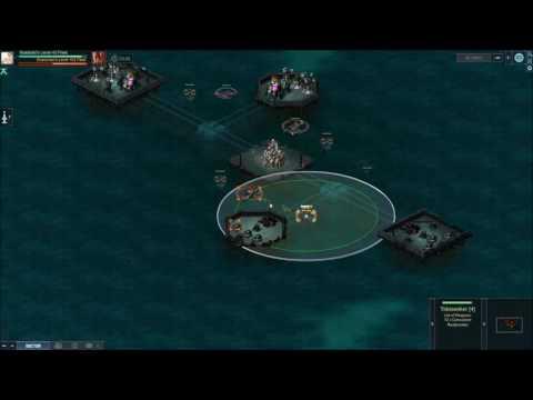 Forsaken Mission for mid level players [Tideseeker Edition]