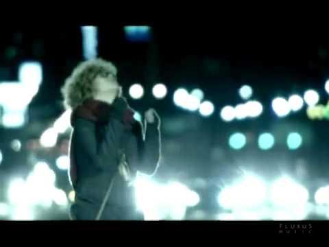[MV]Bye Bye Sea-The Starlight Is Falling (2nd ver)