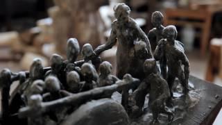 Скоро в Осетии!!!!! 2-х серийный художественный полнометражный фильм