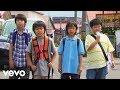 Download GReeeeN - ソラシド MP3 song and Music Video
