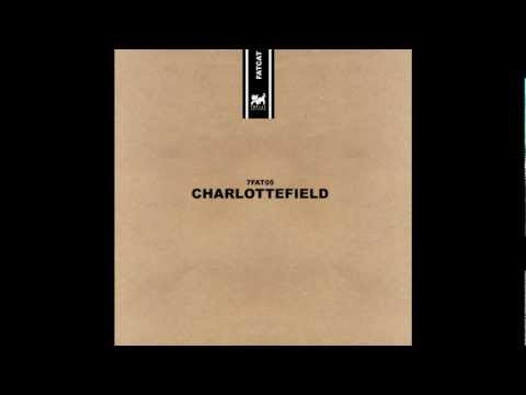 Charlottefield - The Clipper