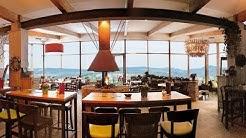 Panorama Café - Restaurant Winterberg - Genuss & Entspannung vor atemberaubender Bergkulisse