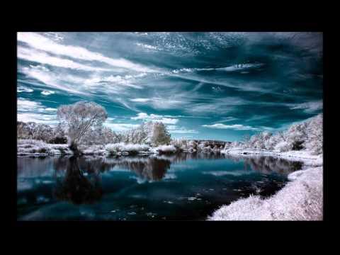 Motekk - Liquid & DnB Mix Vol.4