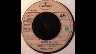 Kennie Delt & Prana - Conquer All (Extended Vocal Mix) (1978)