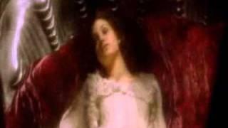 Призрак и Кристина.mpg