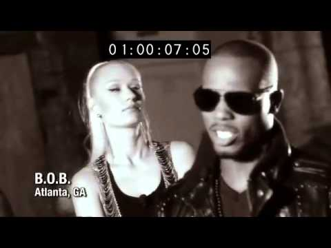 MissInfo tv » Preview: Ruff Ryders & Grand Hustle BET Hip