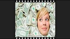WHERE'S MY MONEY?! | Pillage the Village