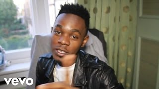 Mr 2Kay - Bad Girl Special (Behind The Scenes) ft. Patoranking