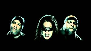 NEW 2012  Lil Jon feat. Ice Cube-Real Nigga Roll Call, Remix prod UNMK7