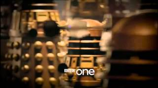 Malcolm Tucker IS Dr Who! thumbnail