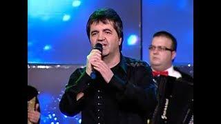 Mahir Burekovic - Idem idem jarane - Folk Talenti - (Tv Bn)